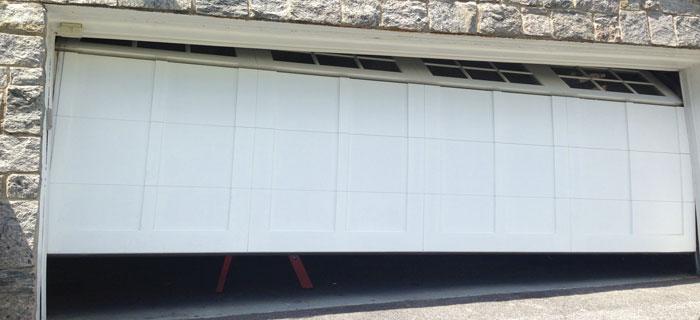 Awesome Garage Door Baltimore